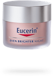Even-Brighter-Night Cream