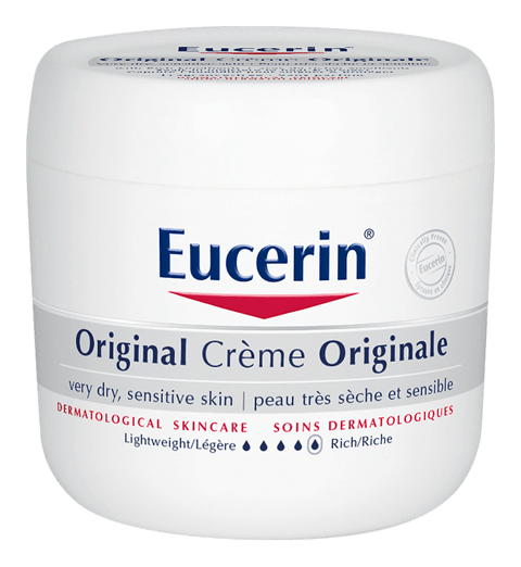 Eucerin Original Cr 232 Me