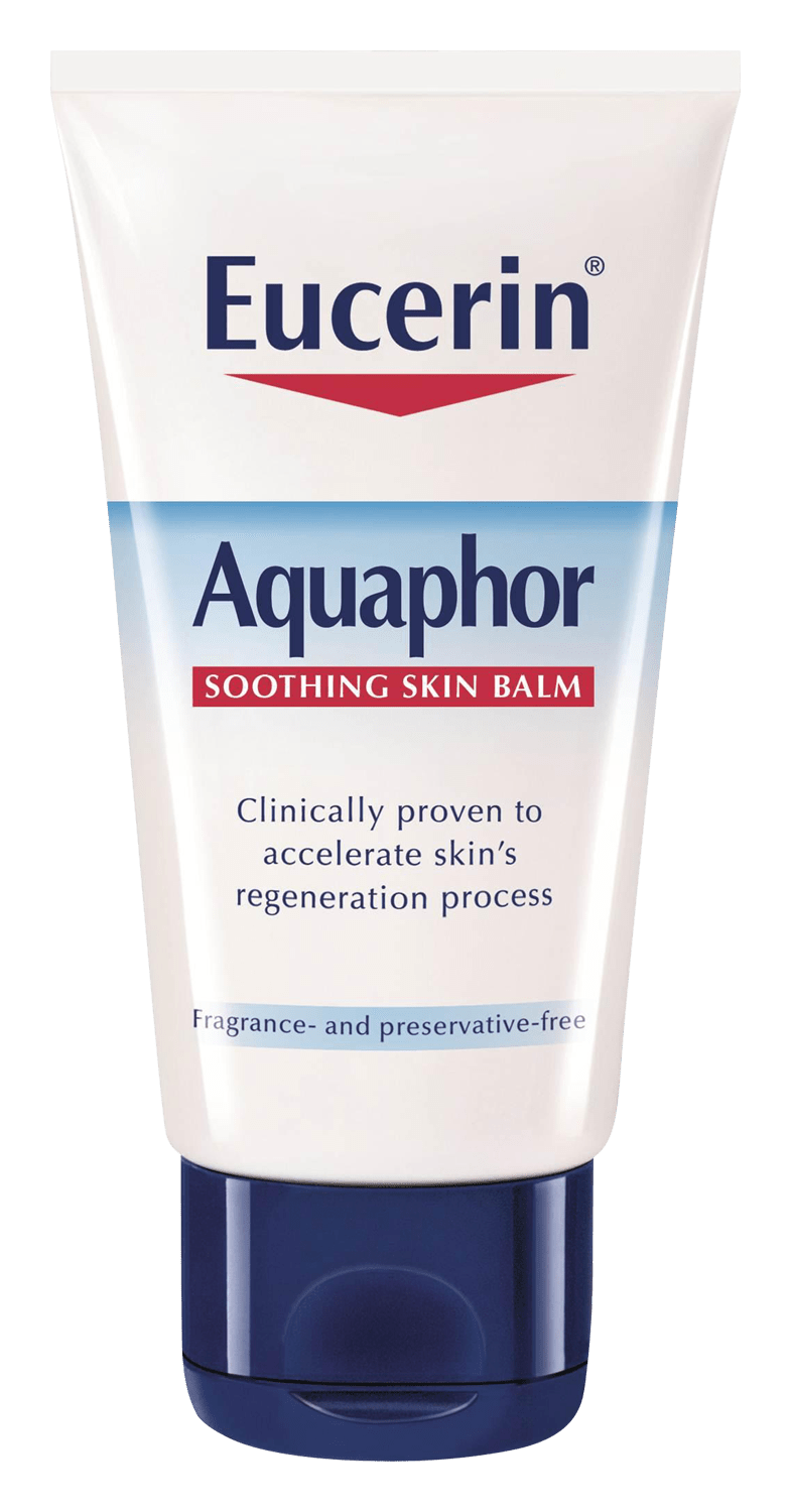 Products similar to aquaphor