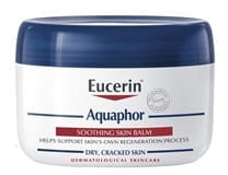Aquaphor Tub