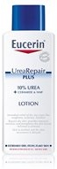 UreaRepair Plus 10 Percent