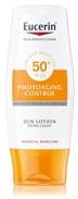 Eucerin Sun Photoaging Control Sun Lotion SPF50